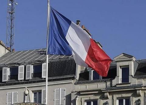 "فرنسا تدين ""هجوم رفح"".. وتعلن تضامنها مع مصر"