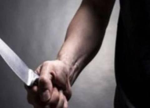 أمريكي يعلن عبر مواقع التواصل الاجتماعي أنه قتل أمه وصديقه ثم ينتحر