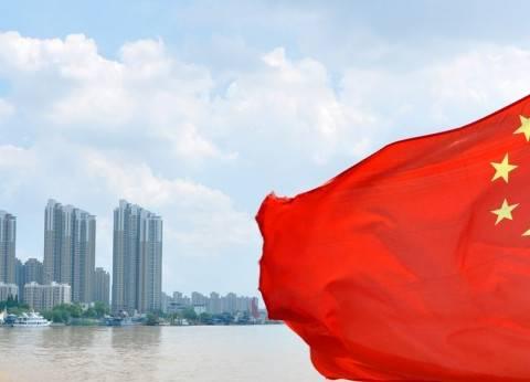 السلطات الصينية تسمح باستيراد القمح من 6 مناطق في الاتحاد الروسي
