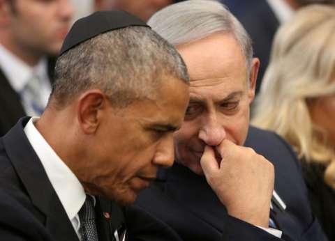 """بعد قرار مجلس الأمن.. """"يديعوت"""" غاضبة: علاقات إسرائيل مع """"أوباما"""" في أدنى مستوياتها"""