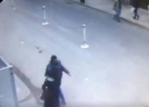 نقابة المحامين بدمياط تدين الحادث الإرهابي وتطالب بالقصاص العاجل