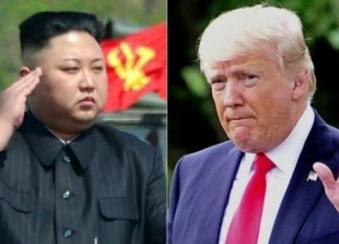 الصين تشيد بقمة ترامب-كيم: نأمل أن تخلق ثقة متبادلة