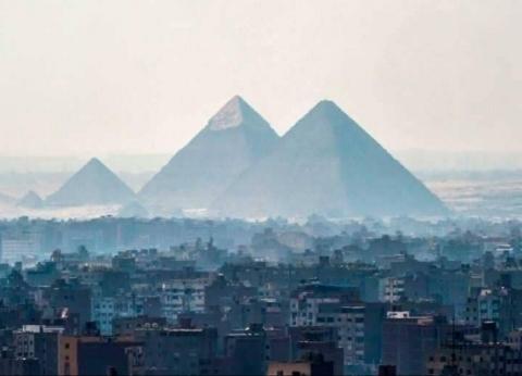 «رئاسة الاتحاد الإفريقي وإنشاء ميناء».. مصر في عيون الصحافة العربية
