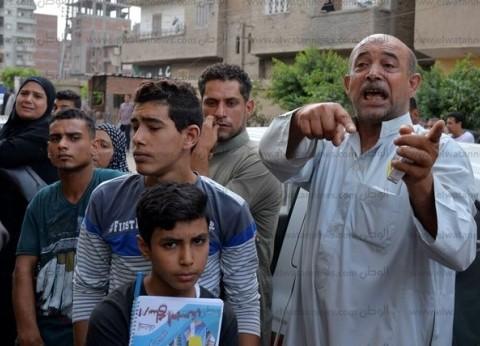 توابع أزمة الشرقية.. القبض على 15 طبيباً بمستشفى «ديرب نجم» ومسئولى الصيانة
