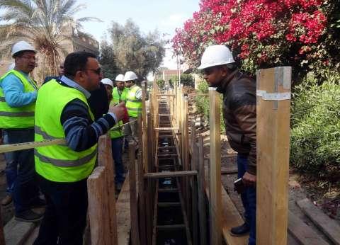 مصر تحتل المرتبة الـ12 في تقرير البنك الدولي عن النشاط العقاري بشمال أفريقيا