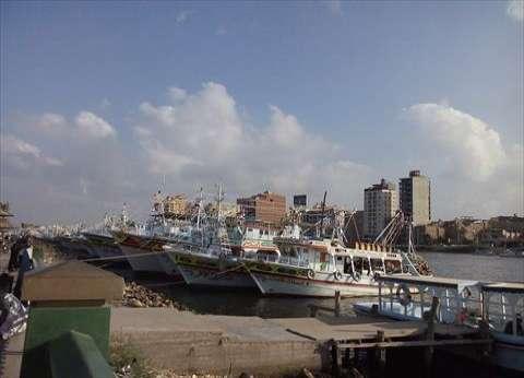 بدين: قريبا بحيرة البردويل تصدر إلى الأسواق العربية والأوروبية