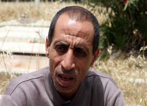والد الشهيد «الدرة»: سندعو إلى انتفاضة ثالثة.. و«شبعنا من الشجب والإدانة»