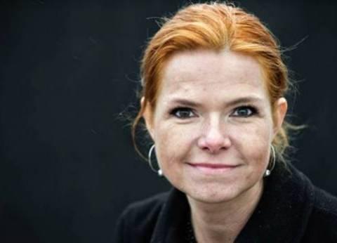 الدنمارك تطلب من أئمة البلاد الدعوة للمساواة بين الرجل والمرأة