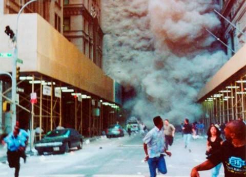 بعد 17 عاما.. افتتاح محطة المترو المدمرة في أحداث 11 سبتمبر بنيويورك