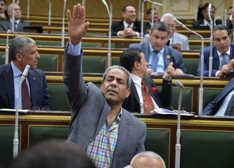 برلماني: برامج الحماية الاجتماعية تتعرض لمحاولات تلاعب