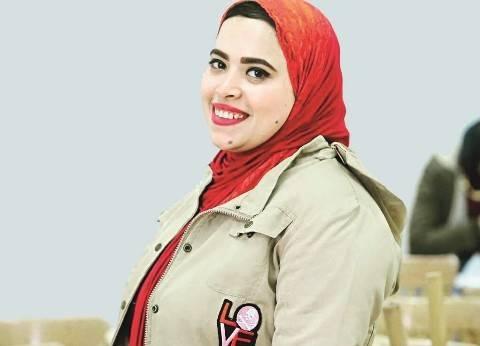 مريم الخطرى تكتب: يوم مولدى