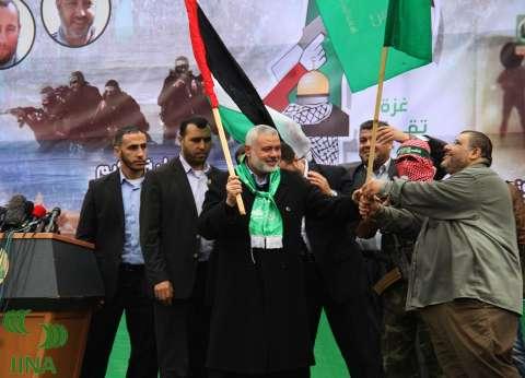 """أجهزة """"حماس"""" تستدعي أمين سر فتح بإقليم شرق خان يونس للتحقيق"""