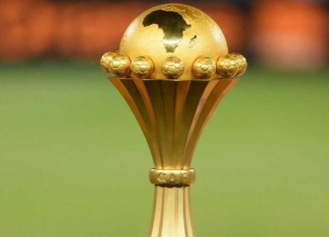 تايم لاين  قبل 2019.. مرات استضافت فيها مصر كأس الأمم الإفريقية
