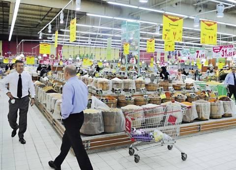 إجراءات البنك المركزى تُربك السوق والتجار والمستوردون يحذرون من ارتفاع مُرتقب فى الأسعار