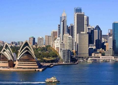 مبادرة أسترالية لتعزيز الاستثمار الخاص في الباسفيك بـ40 مليون دولار
