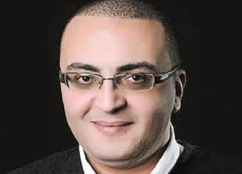 عمرو عزت: يجب انتهاج سياسة «العمل الجماعى» لمواجهة الإرهاب