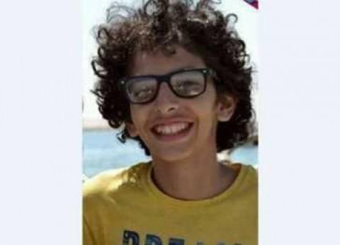 تأييد سجن ضابط مفصول ونجل برلماني سابق في مقتل الطفل يوسف العربي