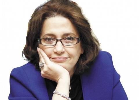 تكريم الإعلامية الراحلة صفاء حجازي بجامعة الدول العربية