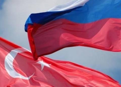 دبلوماسي تركي: مهرجان تركيا يعد الأكبر في روسيا