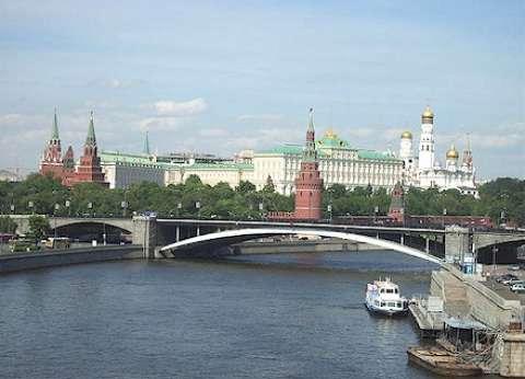 تعرف على أبرز المشكلات التي يعانى منها المجتمع الروسي