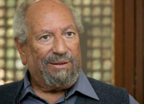 سياسيون وكتاب يستنكرون سفر إبراهيم سعد الدين لإسرائيل: زيارته مشبوهة
