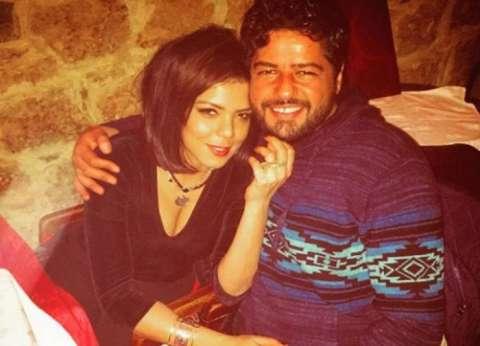 أحمد جمال سعيد يكشف سبب تأجيل حفل زفاف ناهد السباعي