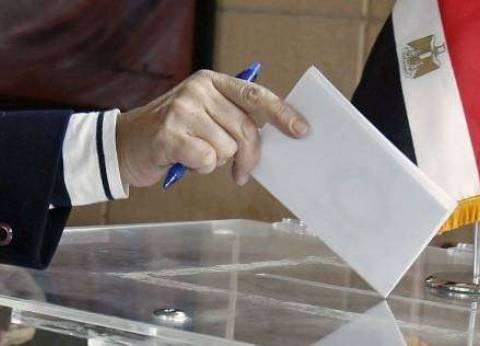عاجل| المصريون يبدأون التصويت في الانتخابات بواشنطن ونيويورك