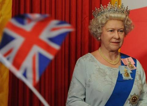 """""""إليزابيث"""" تطالب """"الكومنولث"""" بتولي """"الأمير تشارلز"""" رئاستها خلفا لها"""