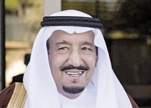 عاجل| السعودية تمهل القطريين 14 يوما لمغادرة البلاد