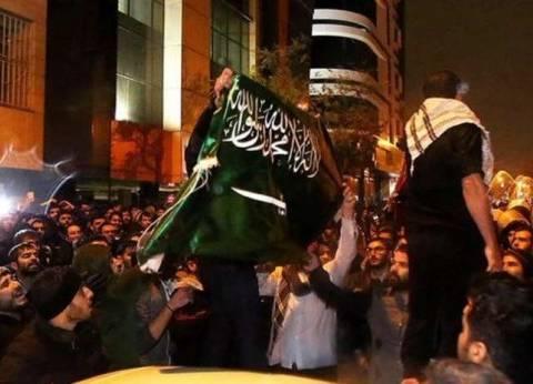 """مساعد وزير الخارجية الأسبق: مصر تسرعت في موقفها تجاه الأزمة """"السعودية ــ الإيرانية"""""""