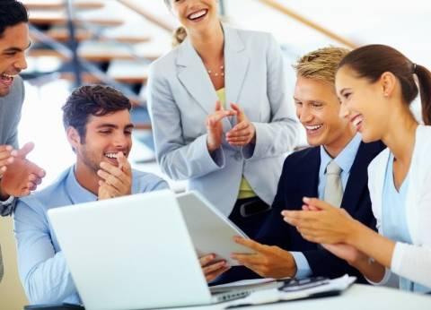 6 نصائح للتعامل مع الضيوف في أماكن العمل