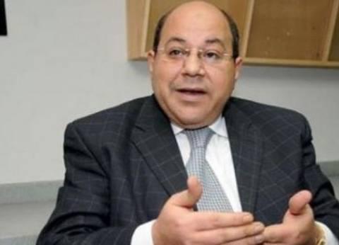 """""""مصر فوق الجميع"""": قرار وزيرة الصحة بشأن السلام الجمهوري إساءة للدولة"""