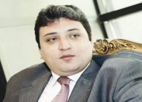 """""""العربية لحقوق الإنسان"""" تدين هجوم المنيا الإرهابي"""