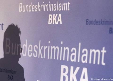 ألمانيا: تحقيقات ضد متهمين بارتكاب جرائم حرب في سوريا والعراق