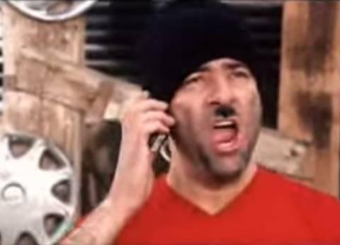 بعد رفع أسعار الكروت.. المصريين: «أيوه ياما.. فتحت عليا التليفون ليه»