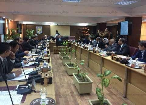 وزير الصحة: تراجع السياحة العلاجية بسبب تعقيد إجراءات التأشيرات
