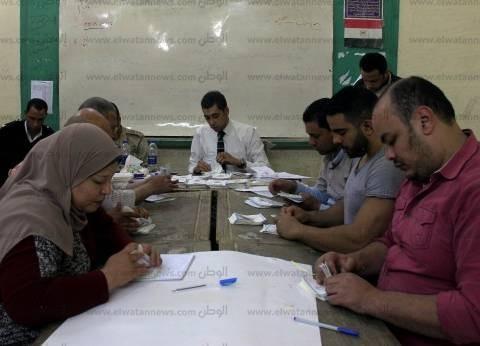مؤشرات أولية: 24 مليونا شاركوا في الانتخابات.. السيسي حصد 22 منها