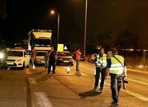 خبراء أمن عن حادث الأوتوستراد: انتقام إرهابي من الأحكام القضائية