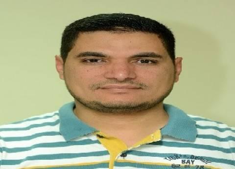 رزق عبدالمنعم يكتب: تجربة العمر