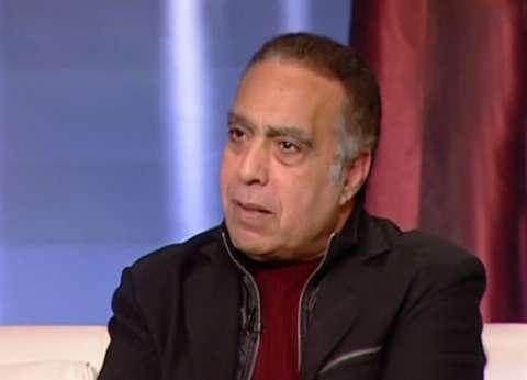 محمد العدل: نطالب بالإفراج عن إسلام بحيري.. والمؤسسات الفكرية تواجه هجمات عنيفة