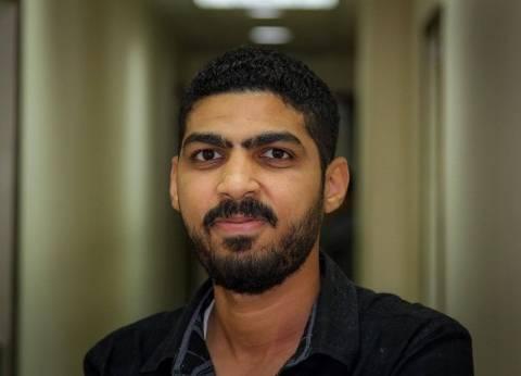محمد خيرى يكتب: مصدقتش نفسى