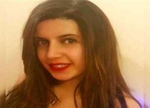 نبيلة مكرم: الدولة المصرية لن تترك حق الطالبة مريم يضيع هباء