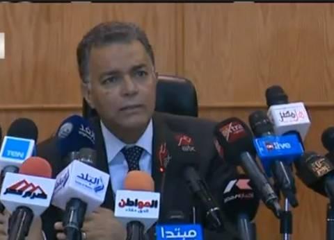 وزير النقل: زيادة أسعار تذاكر المترو في صالح المواطن