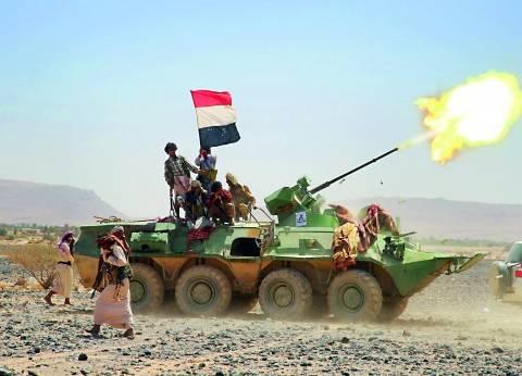 14 قتيلا في تفجيرات المكلا المعقل السابق للقاعدة في اليمن