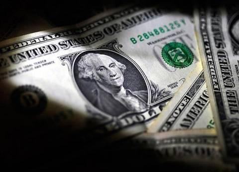 بلتون: التعويم يقضي على فرص السوق السوداء ورفع الدعم خلال نوفمبر على مرحلتين