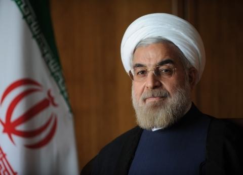 وزارة في إيران لمراقبة التواصل الاجتماعي.. وخبير: لستر الانتهاكات