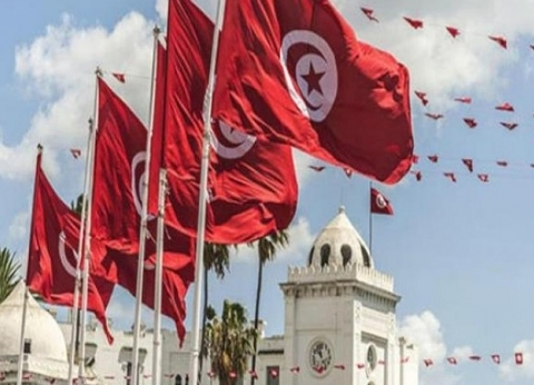 عيد الأضحى في تونس.. طقوس ومعتقدات شعبية تتوارثها الأجيال