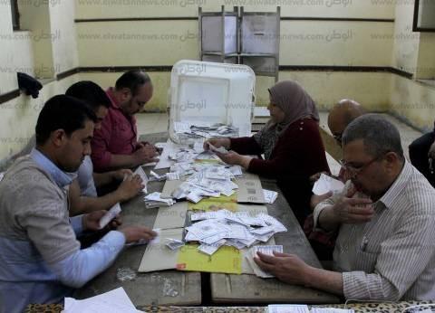 مؤشرات أولية| السيسي يكتسح في القاهرة بـ497852 صوتا مقابل 38675 لموسى