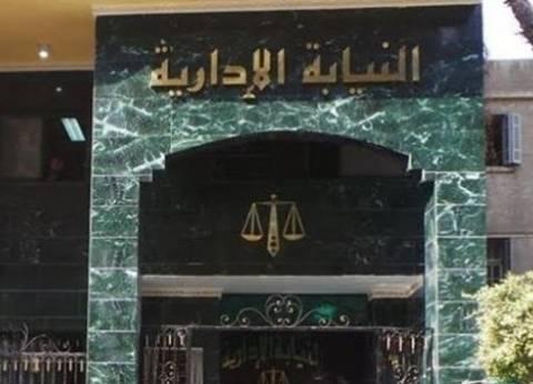 محاكمة عاجلة لـ6 موظفين بمستشفى الوراق بتهمة التسبب في وفاة رضيع