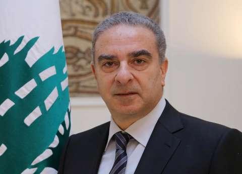 وزير السياحة يعقد لقاءات مهنية وإعلامية خلال زيارته الترويجية إلى برلين
